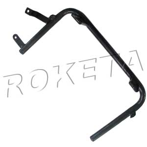PART 78: GK-31 RADIATOR BRACKET