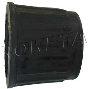 PART 17: GK-31 REAR WHEEL DUST COVER