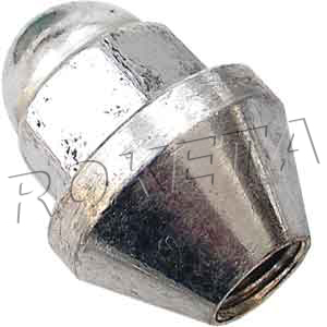 PART 13: GK-32 TAPER CAP NUT M10