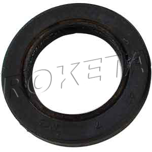 PART 08: GK-32 OIL SEAL 1, FRONT WHEEL