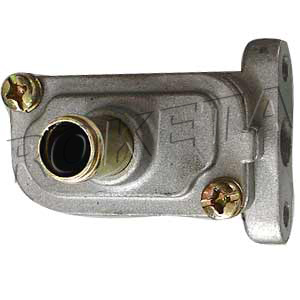 PART 15-04: GK-37 ONE WAY VALVE