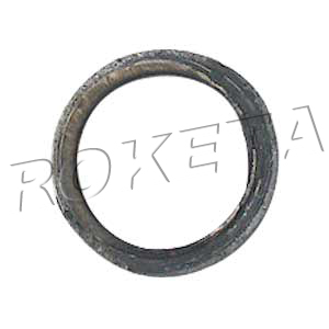 PART 16: GK-37 EXHAUST GASKET