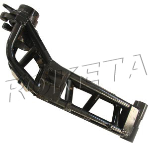 PART 13: GK-39 RIGHT REAR SWING ARM
