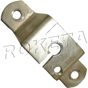 PART 07: GK-39 THROTTLE CABLE FIXING BLOCK