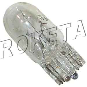 PART 12-2: MC-01 HEADLIGHT BULB 2
