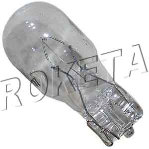 PART 69-2: MC-01 TURN SIGNAL BULB