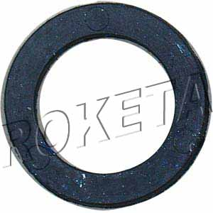 PART 30: MC-01 FRONT WHEEL SEAL 2