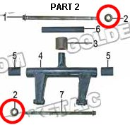 PART 02: MC-01 AUTO-LOCKING NUT