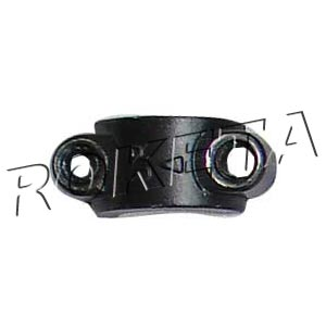 PART 26: MC-02 FRONT BRAKE FIXING BLOCK