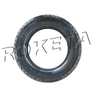 PART 58: MC-02 FRONT TIRE