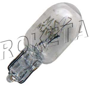 PART 08: MC-02 SPEEDOMETER BULB