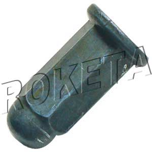 PART 26: MC-02 CAP NUT