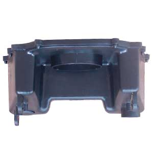 PART 04: MC-03 BOTTOM AIR CLEANER COVER