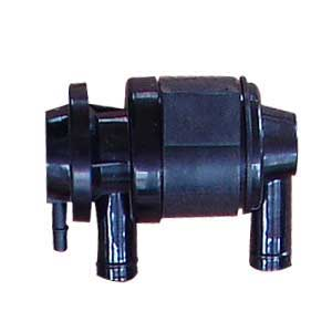 PART 51: MC-03 LOW-TENSION SWITCH