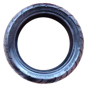 PART 54: MC-03 REAR TIRE 130/60-13