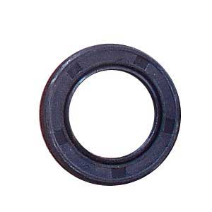 PART 65: MC-03 OIL SEAL 1 25*47*5