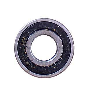 PART 68: MC-03 BEARING 6303-2RS