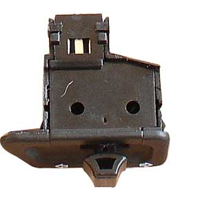 PART 23: MC-03 TURN SIGNAL SWITCH