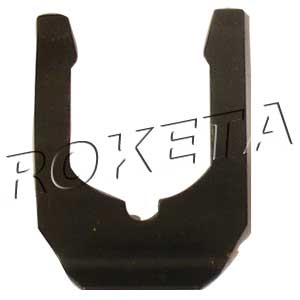 PART 45: MC-04 FRONT BOX LOCK CLIP