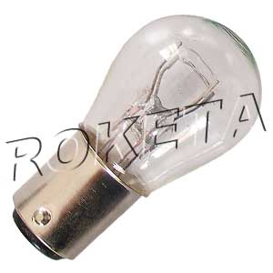 PART 94: MC-04 TAIL LIGHT BULB