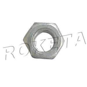 PART 96: MC-04 HEX NUT M5