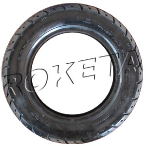 PART 09: MC-08 REAR TIRE 3.50-10