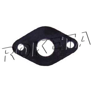 PART 41: MC-08 INTAKE MANIFOLD GASKET
