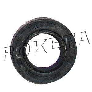 PART 52: MC-08 OIL SEAL 2, FRONT WHEEL