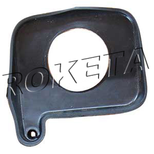 PART 15: MC-10 FUEL TANK COVER CAP