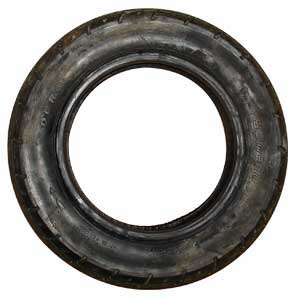 PART 09: MC-10 REAR TIRE 100/60-12