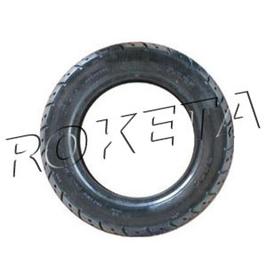 PART 53: MC-10 FRONT TIRE 100/60-12
