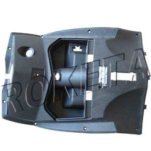PART 14: MC-12 FRONT BOX