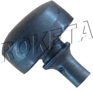 PART 03: MC-12 ENGINE SWING BRACKET RUBBER