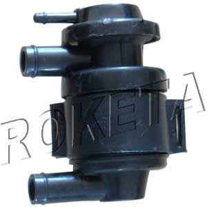 PART 37: MC-12 ONE WAY VALVE