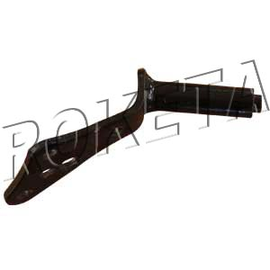 PART 06: MC-16-150 IGNITION SWITCH BRACKET