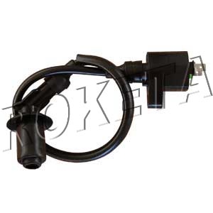 PART 12: MC-16-150 IGNITION COIL