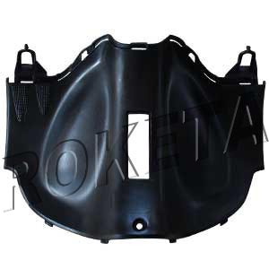 PART 26: MC-16-150 LOWER INBOARD COVER