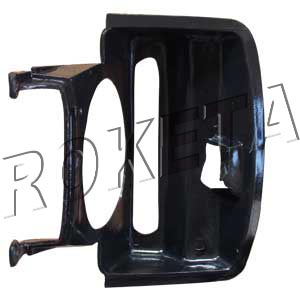 PART 36: MC-16-150 FUEL TANK COVER 2