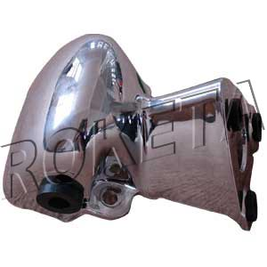 PART 62: MC-16-150 TAIL LIGHT