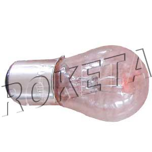 PART 66: MC-16-150 REAR BRAKE LIGHT BULB