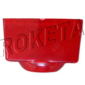 PART 67: MC-16-150 REAR BRAKE LIGHT