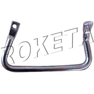 PART 77: MC-16-150 RIGHT REAR HANDLE