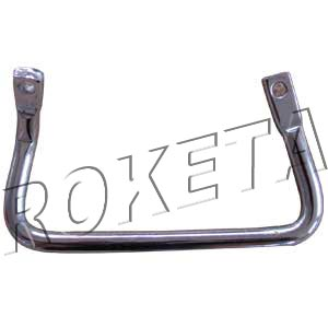 PART 78: MC-16-150 LEFT REAR HANDLE
