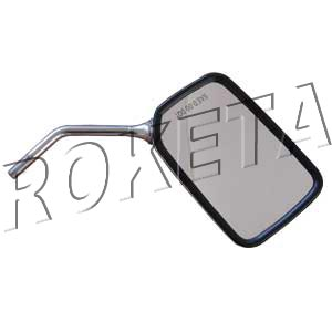PART 18: MC-16-150 RIGHT REAR VIEW MIRROR