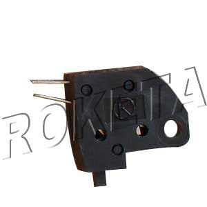 PART 76: MC-16-150 RIGHT BRAKE SWITCH