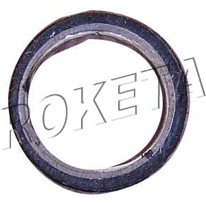 PART 02: MC-16-150 EXHAUST GASKET