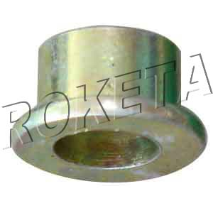 PART 07: MC-16-50 CENTER STAND BUSHING