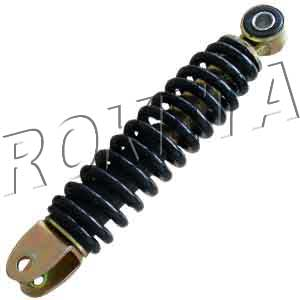 PART 18: MC-16-50 REAR SHOCK ABSORBER