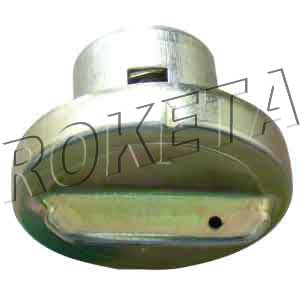 PART 27: MC-16-50 FUEL CAP