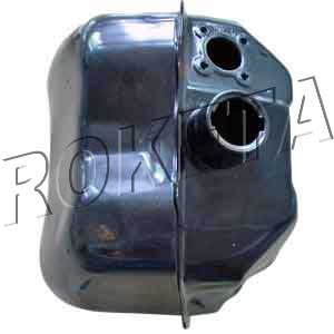 PART 28: MC-16-50 FUEL TANK